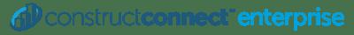 bc_isqft_logo
